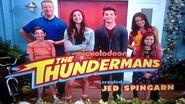 TheThundermansTitleCard