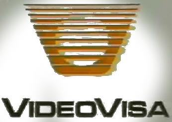 televisa home entertainment logopedia fandom powered