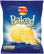 WalkersBaked2011CheeseOnion