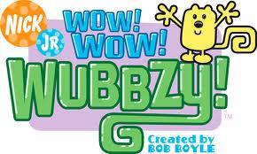 File:Wow Wow Wubbzy.jpg