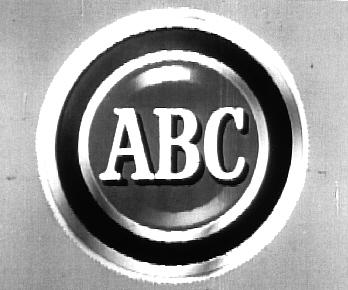 File:1952-1953.jpg