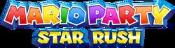 3DS MarioPartyStarRush E32016 logo 01
