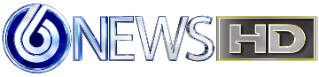 File:6NEWS HD LOGO.png