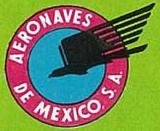 Aeromexico1952