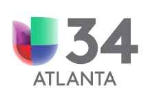 Atlanta 218x149
