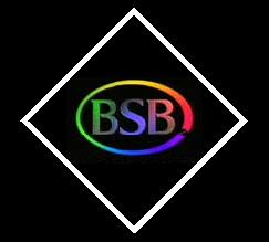 File:BSB logo.png