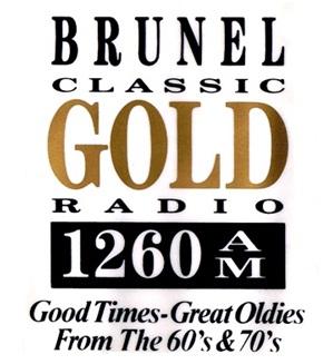 BrunelClassicGold1990