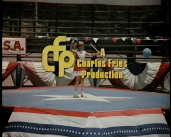 Charles Fries Productions (1981)