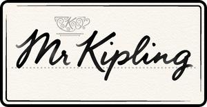 Mr Kipling 2015