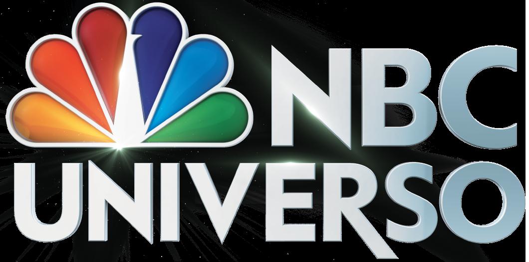 NBC Universo   Logopedia   Fandom powered by Wikia
