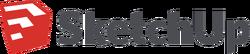NOVO Logo SketchUp PRo