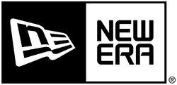 New-Era-Logo-Black-ad-fed-mn