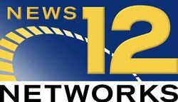 News 12 Networks Logo