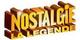 Nostalgie 2006