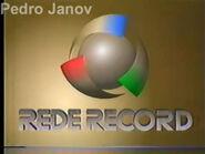Record 95a