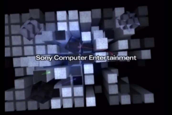 Sony Interactive Entertainment/Other   Logopedia   Fandom powered ...