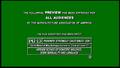 Vlcsnap-2012-10-15-23h23m43s56