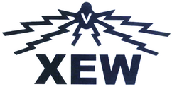 XEW 1930