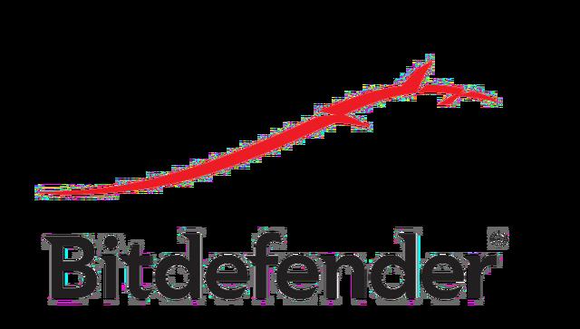 File:Bitdefender logo 2011.png