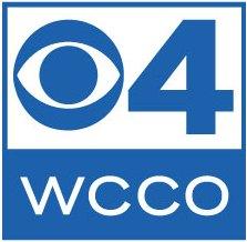 File:Blue wcco 4 logo.jpg