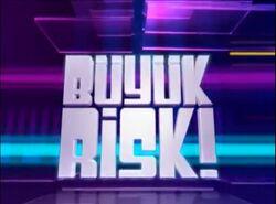 Buyuk risk!