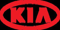 Free-vector-kia-logo 091076 Kia logo