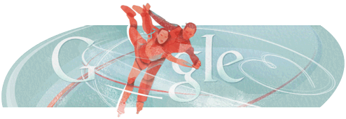 File:Google 2010 Vancouver Olympic Games - Pairs Skating.png