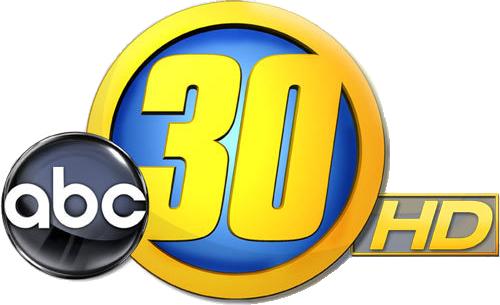 File:KFSN ABC 30 HD.png
