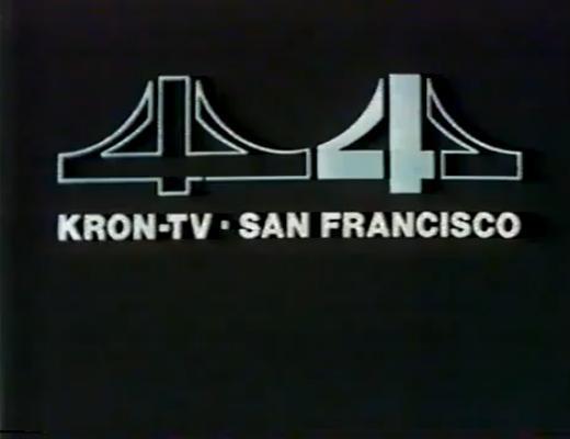 File:KRON 1985 .jpg