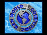 New world computing logo 11