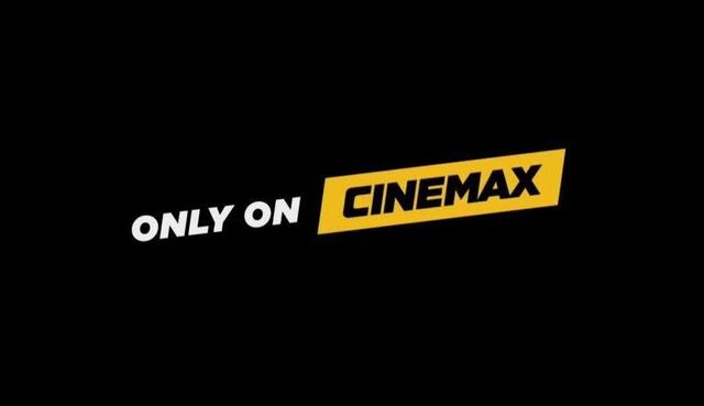 File:Only on Cinemax.jpg