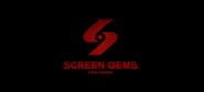 PAPAZ ScreenGens