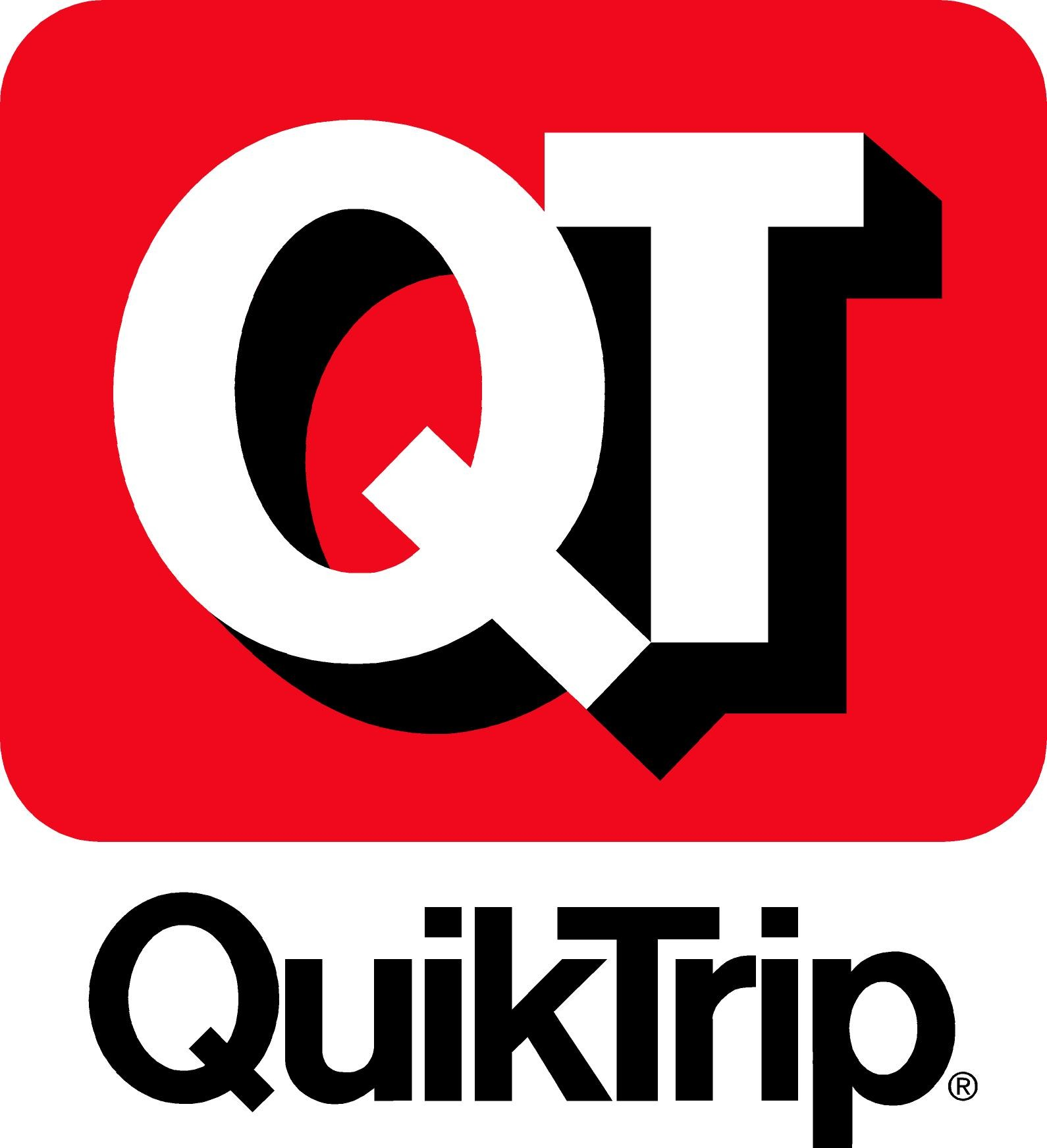 QuikTrip: Free sandwich, wrap, or salad-coupon reset for the fifth ...