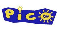 File:Sega Pico logo.jpg