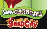 File:Simscarnivalsnapcity-logo.png