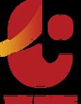 T1 Logo2