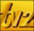 TV21990s