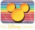 TheDisneyChannel1993