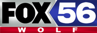 WOLF FOX 56
