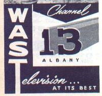 Wast1359