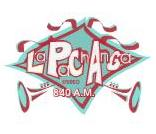 1996 La Pachanga