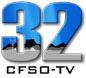 CFSO TV