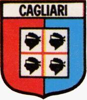 Cagliari-calcio-l