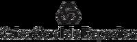Caixa Geral de Depósitos 2015