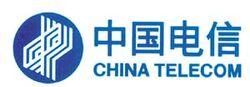 ChinaTelecomOldLogo