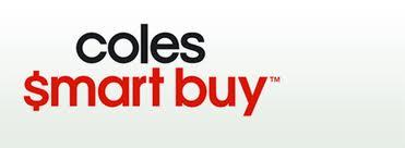 Coles smart buy