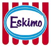 File:Eskimo logo old.png