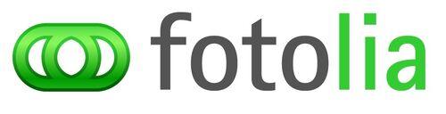 Fotolia hight res logo-thumb