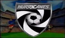 Hurricanes Intertitle