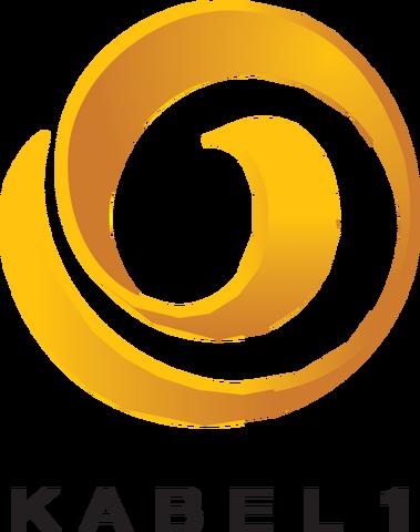 File:Kabel 1 logo 90s.png